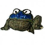 Wode-Toad-color-miffed.jpg