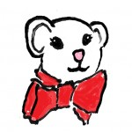 Mousy-Icon.jpg