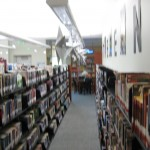 Libraries (19)