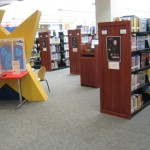 Libraries (20)
