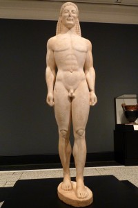 Statue_of_a_kouros_Getty_Villa_Collection)