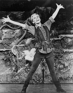 peter-pan-sandy-duncan3