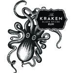 kraken_flashlight1